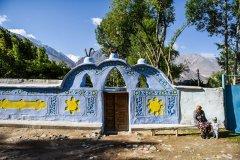 Tajikistan_country.jpg