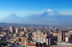 Ararat.jpg