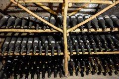 Wine_vault.JPG