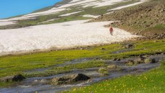 Aragats.jpg