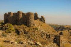 Amberd_Fortress.jpg