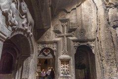 Geghard_Monastery.jpg