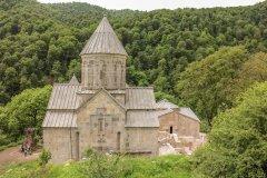 Haghartsin_Monastery.jpg
