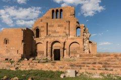 Yereruyk_Basilica.jpg