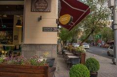 Abovyan_Street.jpg