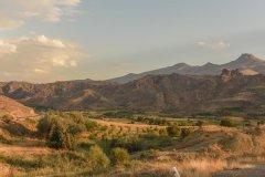 Iran-Arm-Route.jpg
