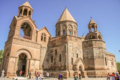 Etchmiadzin_Cathedral.jpg