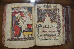 Matenadaran_book.JPG