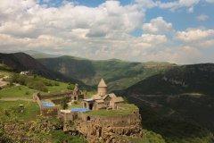 Tatev_Monastery.jpg