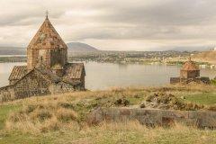Hayravank_Monastery.jpg