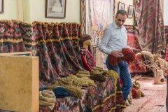Megerian_Carpet_Museum.jpg