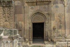 Goshavank_Monastery.jpg