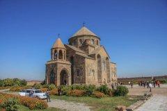 Saint_Hripsime_Church.jpg