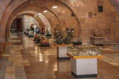 History_Museum_of_Armenia.jpg