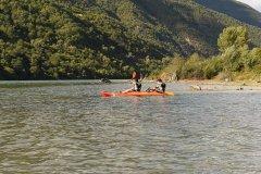 Aragvi_River.JPG