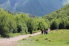 Mount_Kazbek.JPG