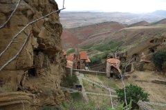 David_Gareja_Monastery.JPG
