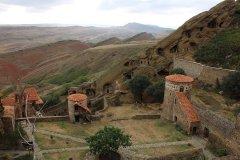 David_Gareja_Monastery..JPG