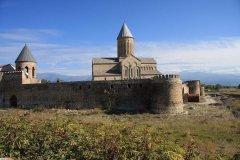 Alaverdi_Monastery.JPG