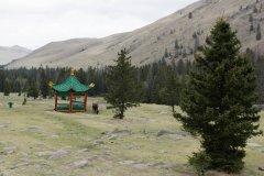 Manzshouri_Monastery.jpg