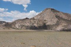 Zorgol_Khairkhan_Mountain_1.jpg