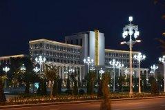 Ashgabat_1.JPG