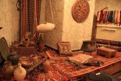 Megeryan_carpet.JPG