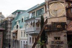 Old_Tbilisi.jpg